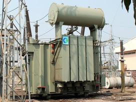 RDC: la Bad donne 8 millions de dollars pour électrifier la ville de Zongo | Actualités Afrique | Scoop.it