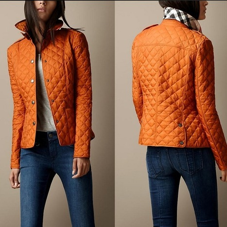 Burberry_Heritage_Quilted_Coats_Orange_38878641.png (PNG Image, 700×700 pixels) - Scaled (97%)   Burberry Coats Outlet Sale,Burberry Coats For Women Sale online.   Scoop.it