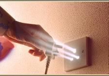 Les anomalies de nos installations électriques | Immobilier | Scoop.it