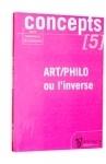 Une nouvelle collection aux Editions Sils Maria : Cinq concepts | Philosophie en France | Scoop.it