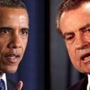 Rush: Obama lie biggest ever of any president | Restore America | Scoop.it