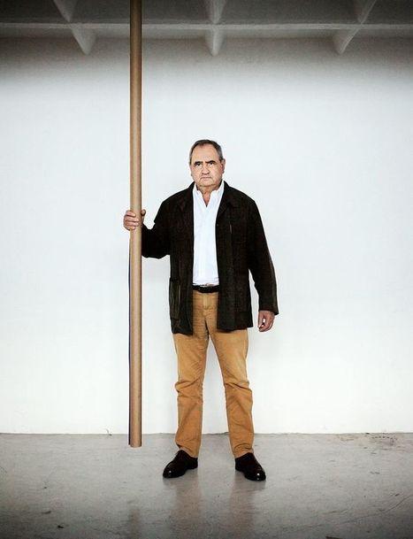 Pierre Rosanvallon: «Gouverner aujourd'hui, c'est séduire poursurvivre» | Think outside the Box | Scoop.it
