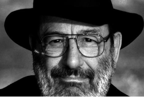 ¿De qué sirve el profesor?, Umberto Eco | aprendizaje y enseñanza | Scoop.it