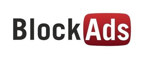 How to Block YouTube ADS - The Simple Legit Way - AIOsite | Online Tips & Tutorials | Scoop.it