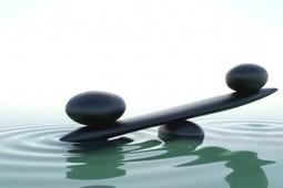 Activities That Will Help Relieve Stress | Entrepreneur Strategies | Scoop.it