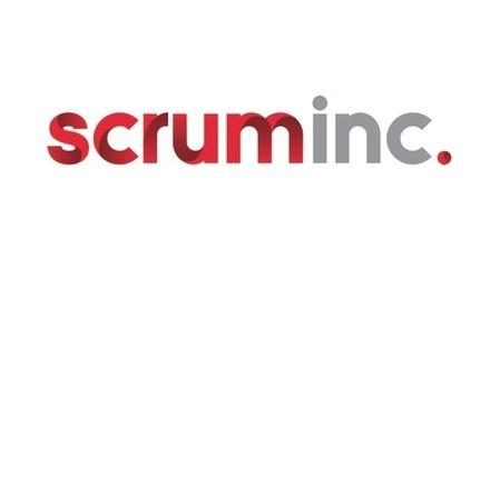 eXtreme Manufacturing - Open - ScrumLab - Scrum Topics | Peer2Politics | Scoop.it