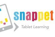 Tablet learning en Primaria: solución Snappet - Explorador de innovación educativa - Fundación Telefónica | Mobile Learning | Scoop.it