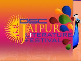Jaipur Literature festival   ALIA - Atelier littéraire audiovisuel   Scoop.it