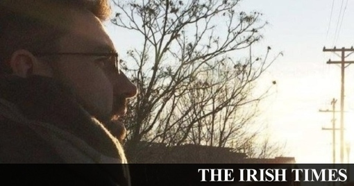 'Leaving Ireland allowed me to be the gay man I have always been'