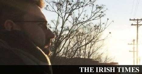'Leaving Ireland allowed me to be the gay man I have always been' | PinkieB.com | Gay and Lesbian Life | Scoop.it