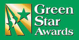 Many 2013 College & University Landscaping Green Star Award Winners | SCUP Links | Scoop.it