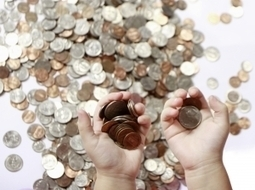 Saving Major Moolah – The Most Popular Discounts for Teachers | Education and Technology Hand in Hand | Scoop.it