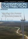 PPL Electric Utilities Sends Line Crews to Assist in Restoring Power | Utility News | Scoop.it