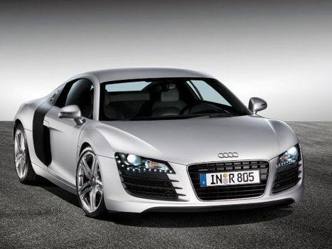 Car loan at lower interest rates | Used and New car finance-Carjinn.com | Car loan | Scoop.it