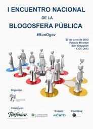 Administración Local 2.0. Versión Beta: Jugando con datos abiertos: La deuda de los Ayuntamientos españoles | Diálogos sobre Gobierno Abierto | Scoop.it