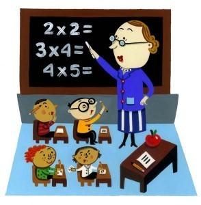 "¿Qué es la ""Flipped Classroom""? | Sinapsisele 3.0 | Scoop.it"