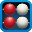 Ábaco: Number Rack by The Math Learning Center | MATEmatikaSI | Scoop.it