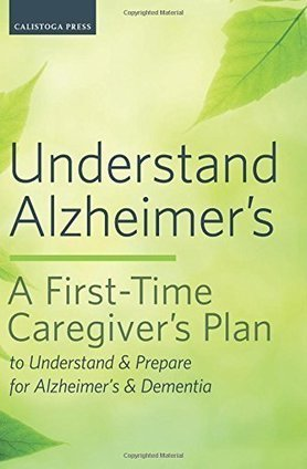 The Person with dementia May Lie About Eating or Taking Medication - Alzheimers Support | Alzheimer's Support | Scoop.it