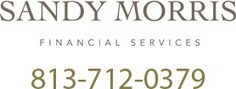Failure Can Be Good - Sandy Morris Financial Services | Financial News | Scoop.it