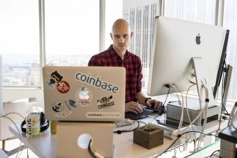 Bitcoin volta a atrair interesse e a se valorizar  - Economia - Estadão | [Bitinvest] Bitcoin News - Brasil | Scoop.it