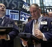 Pourquoi les bourses mondiales montent-elles alors que l'économie réelle est à terre ? | SCOOP ACTUS | Scoop.it