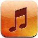 8 ferramentas TIC para as aulas de música - Professor TIC   ana duarte   Scoop.it