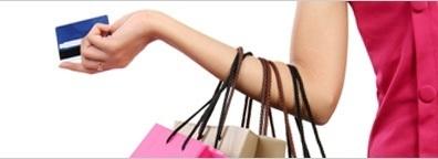 Recupero crediti retail | evoluzioni possibili | Banche e Finanzarie - SIC e supporto decisionale | Scoop.it