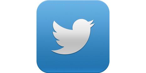 La possibilità di commentare i tweet arriva anche su Android | InTime - Social Media Magazine | Scoop.it