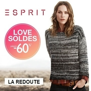 coupon de remises, bon de réduction sur les sites marchands les plus fiables | codes promo | Scoop.it