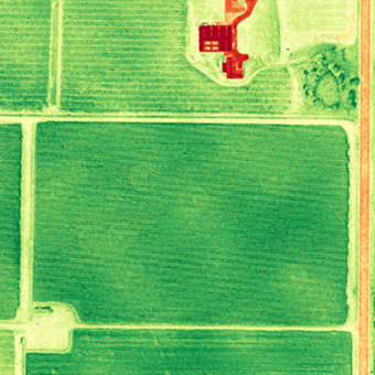 DroneDeploy - Simple Fast Drone Software for Business | Drone - UAV | Scoop.it