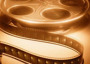 Le tournage d'un film international prévu en Tunisie vire vers le Maroc   Actualités Afrique   Scoop.it