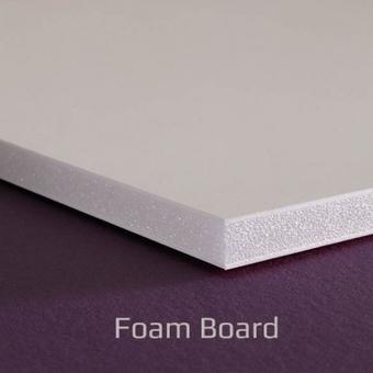 Foam Board | Germotte Photo and Framing Studio | Scoop.it