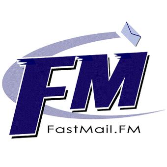 FastMail pointe l'implémentation de l'IMAP sur OS X Mavericks | Sécurité Informatique | Scoop.it