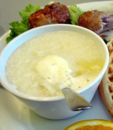 Are Grits Gluten Free? | Catering | Scoop.it