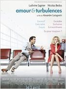 Amour & Turbulences | film Streaming vf | ifilmvk | Scoop.it