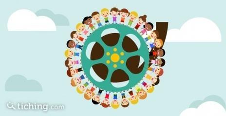 10 películas imprescindibles sobre educación y discapacidad | El Blog de Educación y TIC | Searching & sharing | Scoop.it