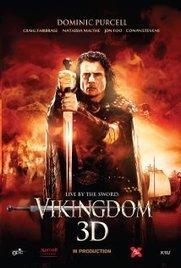 Vikingdom (2013) Bluray 720p Download | Movie Box Office | Scoop.it