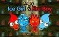 Games - fireboy and watergirl 1 - Online Game | Yarışı oyunları - Araba Oyunu | Scoop.it