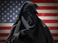Obama Official Admits Sharia's Special Status, Obama Administration Paves the Way for Sharia Law | News You Can Use - NO PINKSLIME | Scoop.it