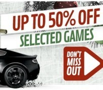 Video games prices slashed as UK market struggles - MCV | Media Technology and my future | Scoop.it