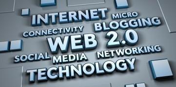Realizzazione siti web Firenze - Gianni Russo Blog | Ottimizzazione motori di ricerca - SEO | Scoop.it