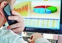 Clinical informatics: data in action | Healthcare IT News | Nursing and Health Informatics | Scoop.it