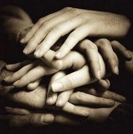 #Liderazgo - ¿Cómo formar un equipo solidario? | Empresa 3.0 | Scoop.it