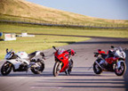 Video | 2012 European Literbike Shootout Teaser | Motorcycle.com | Ductalk Ducati News | Scoop.it