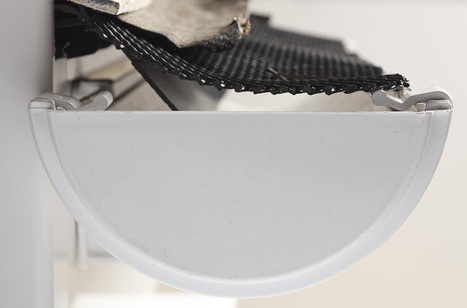 Gutter Protectio   Hedgehog Gutter Protection and Gutter Protection   Scoop.it