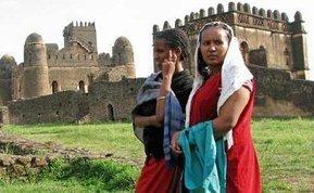 Tourisme solidaire et développement durable avec Voyager Autrement | Tourisme équitable | Scoop.it
