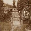 Les moulins de Carennac | Autour de Carennac et Magnagues | Scoop.it