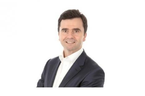 Le nouveau patron de Sun Resorts dévoile ses priorités | DAFSharing - MAURITIUS  économie & finance | Scoop.it