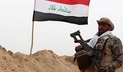 ISIS - Ante acoso de Irak, fuerza aérea USA les crea zona de tránsito segura para que sus líderes puedan huir bajo la protección de Turquía | La R-Evolución de ARMAK | Scoop.it