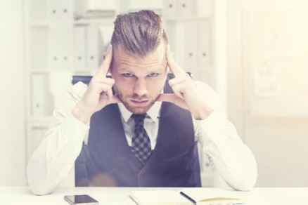 Ten Reasons Your Employees Don't Care | management | Scoop.it